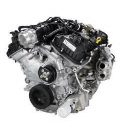 Ford 5 0 Engine Problems Ford F 150 5 0 Engine Problems Myideasbedroom
