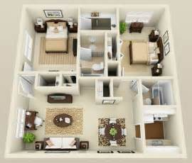 Home Interior Design For Small Houses Small Home Plans And Modern Home Interior Design Ideas