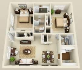 Home Interior Design For Small Homes Small Home Plans And Modern Home Interior Design Ideas