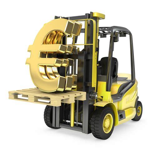 Wie Viel Kostet Eine Europalette by Europalette Preis Pfand Industriewerkzeuge Ausr 252 Stung