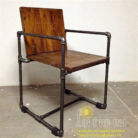 industrial design chairs 17 best ideas about industrial chair on modern