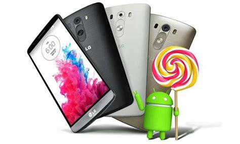 wann kommt lollipop für nexus 5 android 5 update release bei samsung lg co