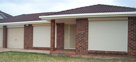 blinds and awnings newcastle blinds and awnings newcastle 28 images lakeview blinds