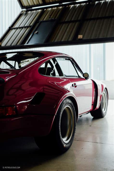 pink porsche interior 100 porsche race car interior porsche 911 gt1 the