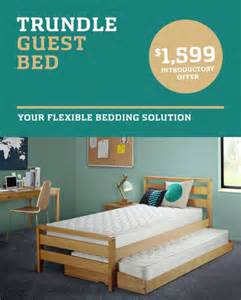 Guest Bed Nz Bedpost New Zealand Beds Mattresses And Furniture Shop