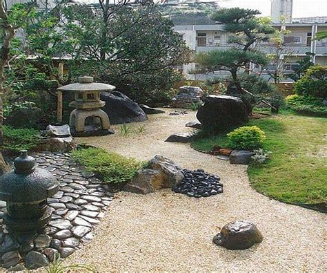 Minimalist Home Garden Ideas Halamanku Halamanmu Minimalist Garden Ideas