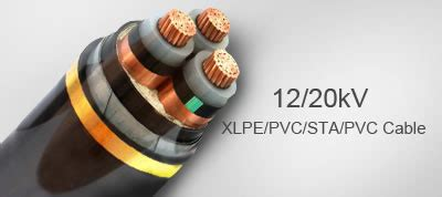 Kabel Xlpe 20 Kv 12 20kv xlpe cable jytop 174 cable manufacturers and suppliers factory price