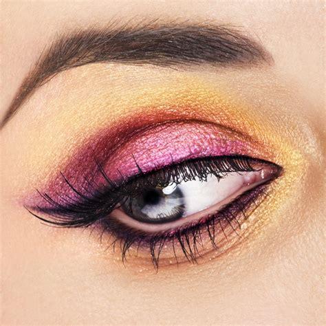 imagenes i love make up sombras ideales para el color de tus ojos salud180