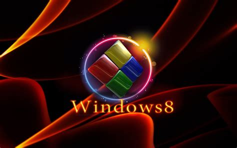 imagenes en 3d windows 7 new kumpulan wallpaper windows 8 gratis 171 terbaru 2014