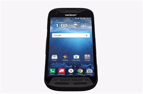 kyocera rugged smartphone kyocera offers rugged smartphone products products truckinginfo