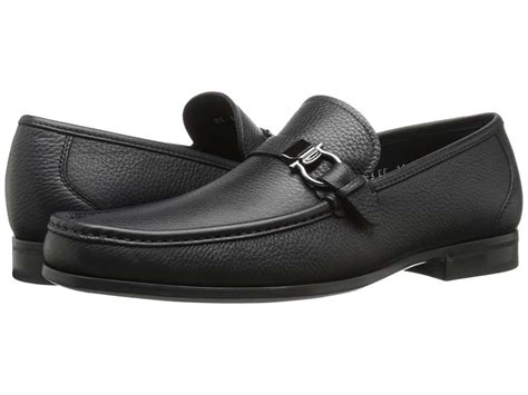 are ferragamo shoes comfortable discounted comfortable salvatore ferragamo muller loafer