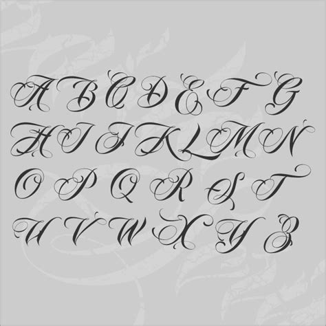 tattoo fonts generator calligraphy fancy script fonts search fonts