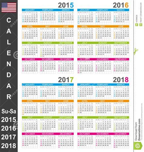 Cornell Calendar 2018 Academic Calendar Fall 2015 Summer 2016 2017 2018 Cars