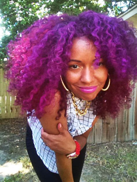 how does splat hair color last splat washables purple swag temporary hair color i rock