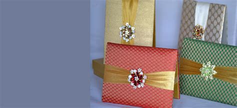 wedding cards printing in whitefield bangalore wholesale and retail wedding invitation scroll invitation