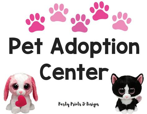 puppy adoption center 17 best ideas about beanie boos names on ty stuffed animals all beanie