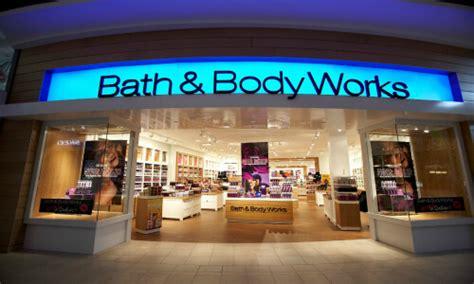 online bathroom shop shop diy gift sets at bath body works online shop