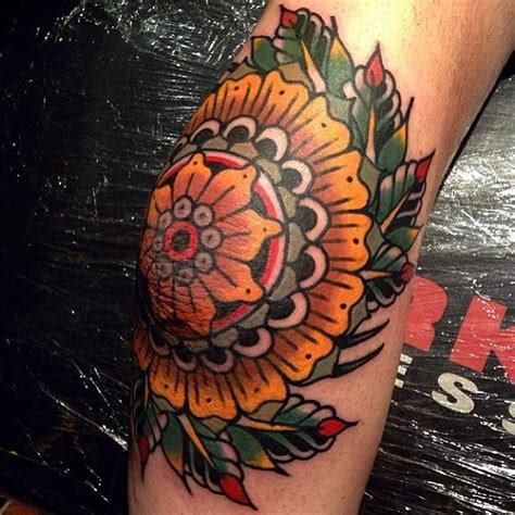 old school tattoo words 9 best images about tattoo old school on pinterest the