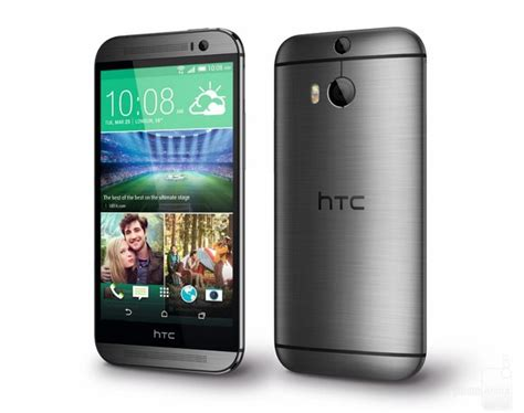 htc android how to root and install custom recovery twrp image in htc one m8 android phone guide