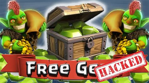 clash of clans gem hack apk clash of clans hack apk hack tool clash of clans clash of clans gems code