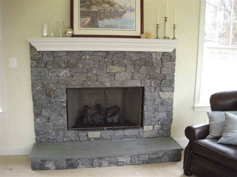 indoor stone fireplace indoor classic design of indoor stone fireplace cheap
