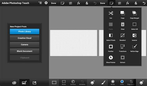best photoshop app for android become an artist in minutes with the 10 best drawing app for android