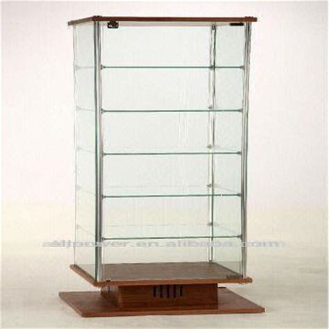 tempered glass cabinet shelves glass showcases and glass display cabinet marvin1
