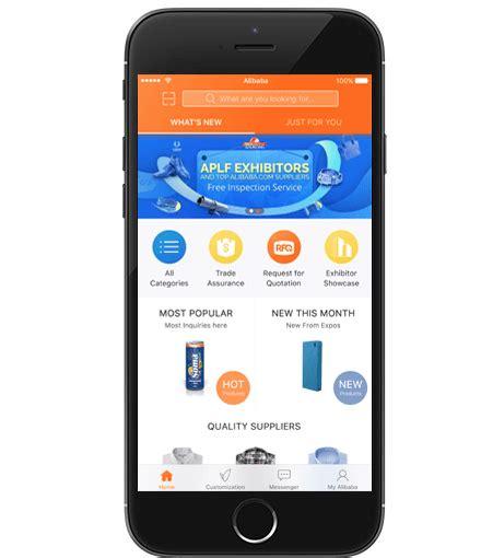 alibaba app alibaba com app