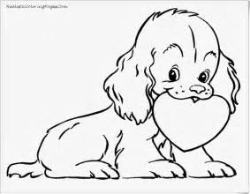 pictures of animals that you can print animal coloring pages you can print