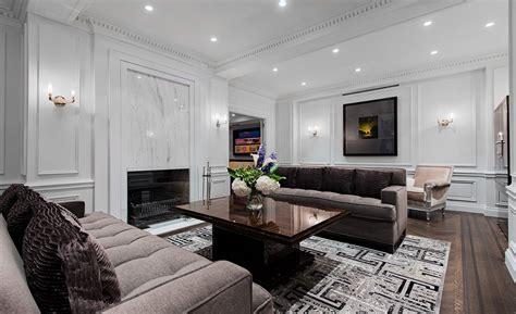 Luxury Interior Design in the Golden Mile   Dk Decor
