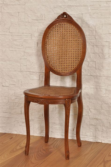 sedie piccole sedie e dondoli archivi mobili vangelista
