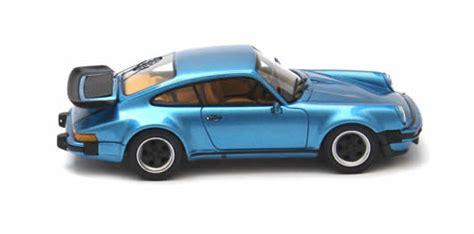 porsche models 1980s neo scale models 1980 porsche 911 930 turbo 3 3