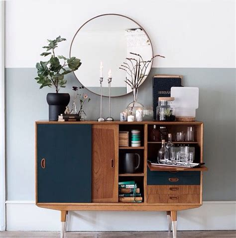 best 25 drinks cabinet ideas on bar cabinets