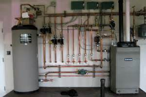 apex plumbing and heating local plumber service