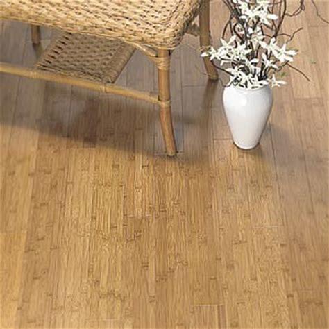 bamboo flooring review a bamboo flooring review wood floors plus
