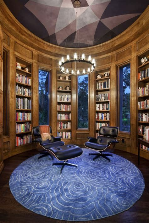 37 home library design ideas with a jay dropping visual 37 home library design ideas with a jay dropping visual