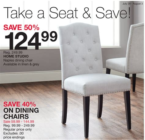 home outfitters canada deals save up to 50 furniture