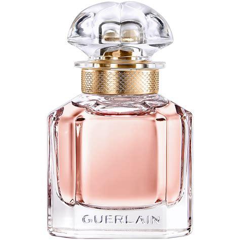 Parfum Guerlain mon guerlain guerlain