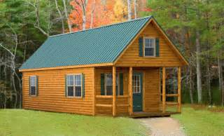 Home depot tiny house plans free online image house plans