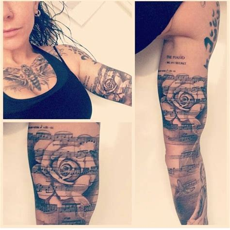 girly half sleeve tattoo designs the 25 best girly sleeve ideas on half
