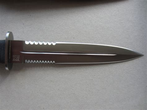 sog dagger sog knives collectors wanted for sale
