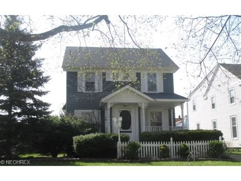 houses for sale lorain ohio lorain ohio reo homes foreclosures in lorain ohio search for reo properties and