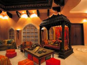 Living Room Accessories India Indian Living Room Decor In 16 Ideas Nove Home