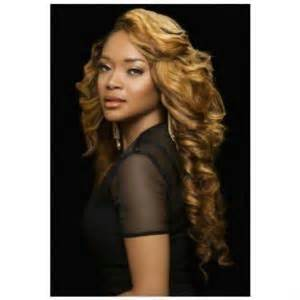 mariah huq net worth mariah huq net worth 2018 bio wiki age spouse