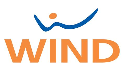 wind mobile wind mobile launching unlimited us roaming for 15 per