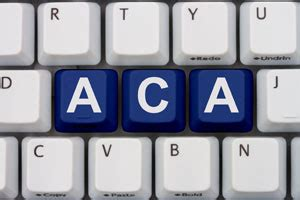 Aetna to Exit ACA Marketplace in All But Four States ... Aetna Dental Login