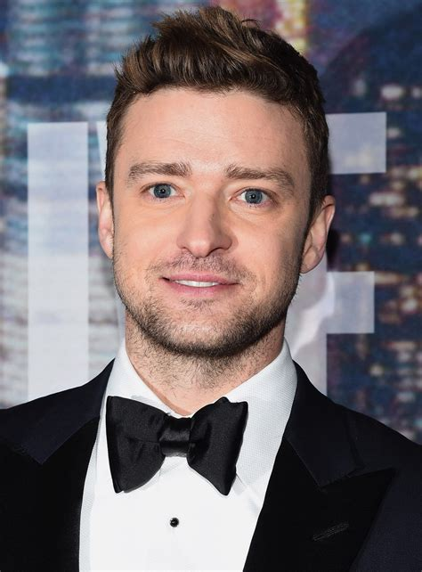 quotes by justin timberlake quotesgram