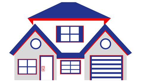 hastings house insurance hastings insurance brokers advisors