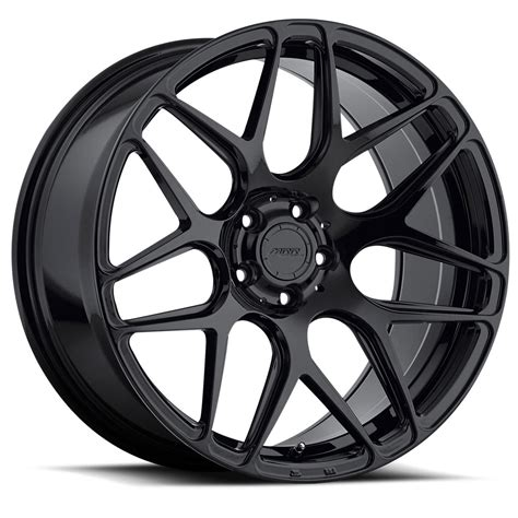 forge cts 1000 introducing mrr flow forged series from 18x8 5 to 20x12