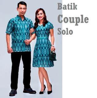 desain baju batik anak muda 15 desain baju batik couple anak muda model terbaru 2018